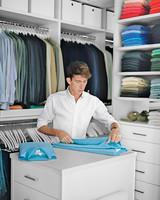Homekeeping Tips & Checklists