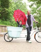 mld104985_0909_bikebasket_054r.jpg