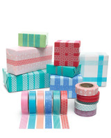 mld10523_1209_wrapping_ribbons.jpg