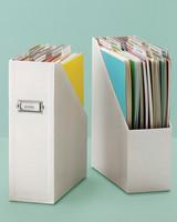 msho-magazine-folder-mrkt-0214.jpg