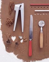 msk_hol03_a100411_toolglossary.jpg