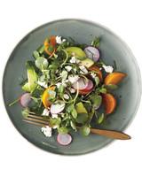msl-salads-beets-001-mld110134.jpg