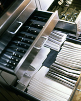 msl_0995_marthakitchen_drawers.jpg