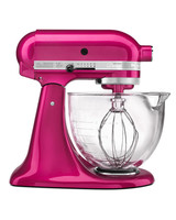 msshow_ep1000_kitchenaid_mixer.jpg
