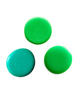 nail-polish-boldgreens-msl0612.jpg