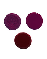nail-polish-burgundies-msl0612.jpg