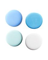 nail-polish-lightblues-msl0612.jpg