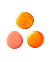 nail-polish-midoranges-msl0612.jpg