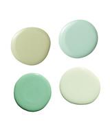 nail-polish-palegreens-msl0612.jpg