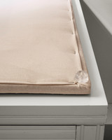 oversize-ironing-board-d110733.jpg