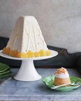 paska-dessert-71710-07-d112743.jpg
