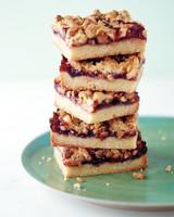 peanut-jelly-bar-0911med107344.jpg