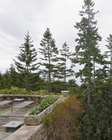 planting-urns-skylands-22-0514.jpg