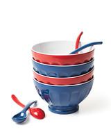 plastic-dinnerware-080-d111215.jpg