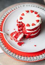 plates-and-mini-redvelvet-0216.jpg (skyword:227076)