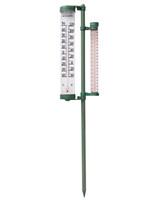 rain-gauge-4981-d112774-l-0416.jpg