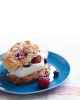 raspberry-shortcakes-med108588.jpg