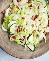salad-fennel-0555-d111106-0614.jpg