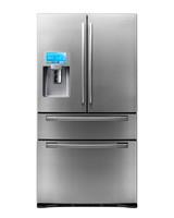 samsung-four-door-refrigerator.jpg