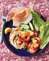 shrimp-hummus-mint-156-d111856.jpg