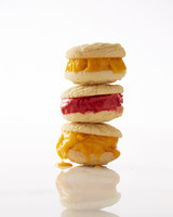 sorbet-sandwiches-1711-d112925.jpg