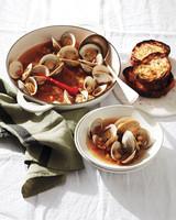 spanish-clams-154-d112763-0416.jpg