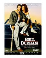 stock_movie_stills_bull_durham.jpg