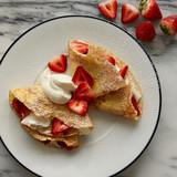 strawberry-crepes-2842-d112808.jpg