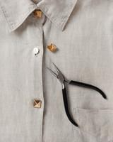 studded-shirt-detail-wld109036.jpg