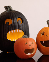 toothy_pumpkin_halloween_decor.jpg