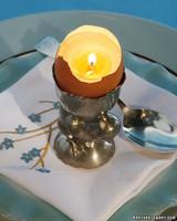 tvm2128_032107_eggshellcandles.jpg