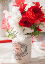 vintage-marmalade-flowers-0216.jpg (skyword:227073)