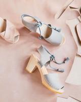 well heeled clogs