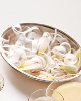winter-white-salad-040-d112520.jpg