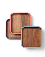 wooden-trays-102-ld110195-0614.jpg