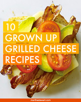 10-grown-up-grilled-cheese-0115.jpg