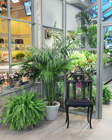 6111_030111_greenhouse_entrance.jpg