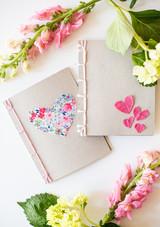 Japanese-Book-Binding-0116-4114.jpg (skyword:223573)