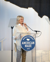 american-made-2015-event-martha.jpg