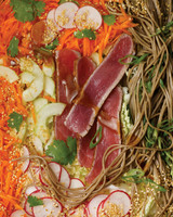 asian-slaw-somen-0705-mbd101479.jpg
