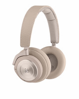 bang-olufsen-headphones-gg-1118