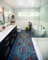 bathroom-remodel-modern-0815-11