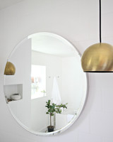 bathroom-renovation-mirrot-1015.jpg