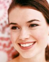 bc-smile-lips-1-a100794-opener1.jpg