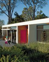 beach-house-front-0811mld107442.jpg