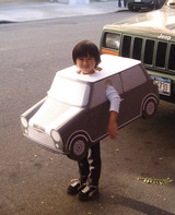 best_of_halloween09_mini_cooper.jpg