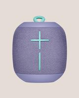 camping wonderboom speaker