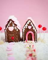 candy-aisle-cookie-house-1-0215.jpg