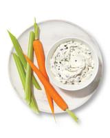 caper-cream-cheese-02-mld110202.jpg