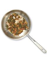 caper-raisin-sauce-02-mld110202.jpg